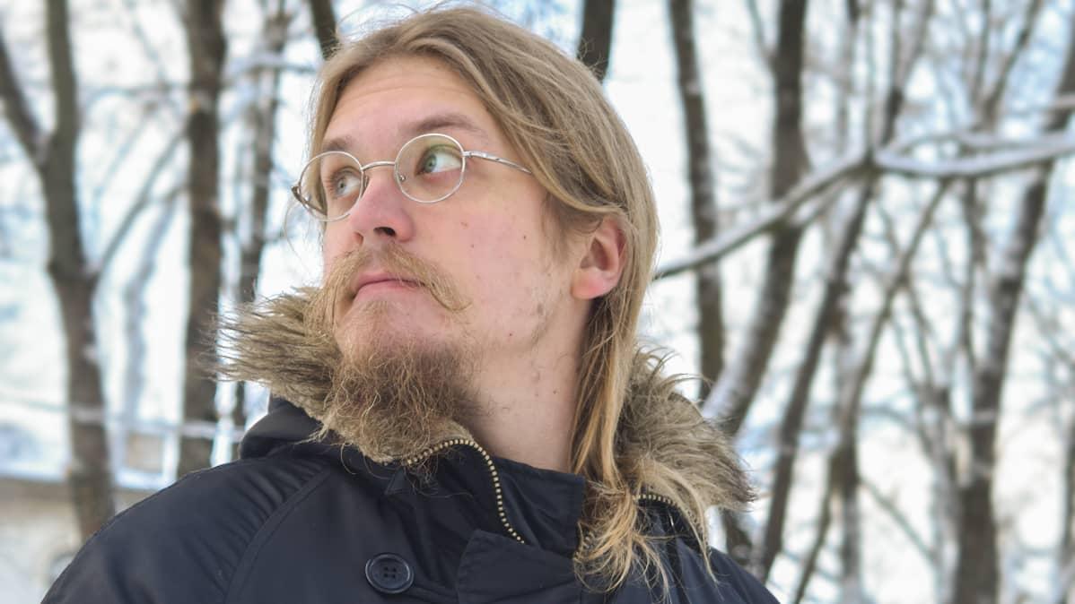 Tuomo Kondie