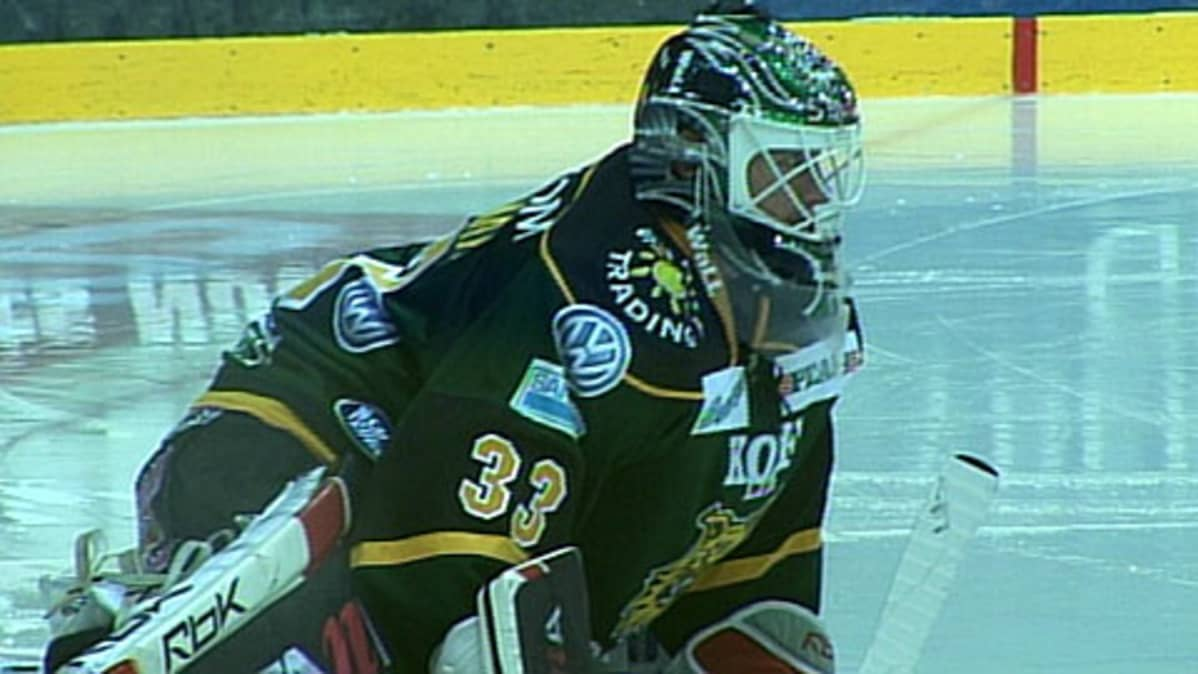 Juha Pitkämäki