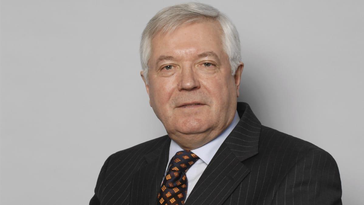 Olli Nepponen
