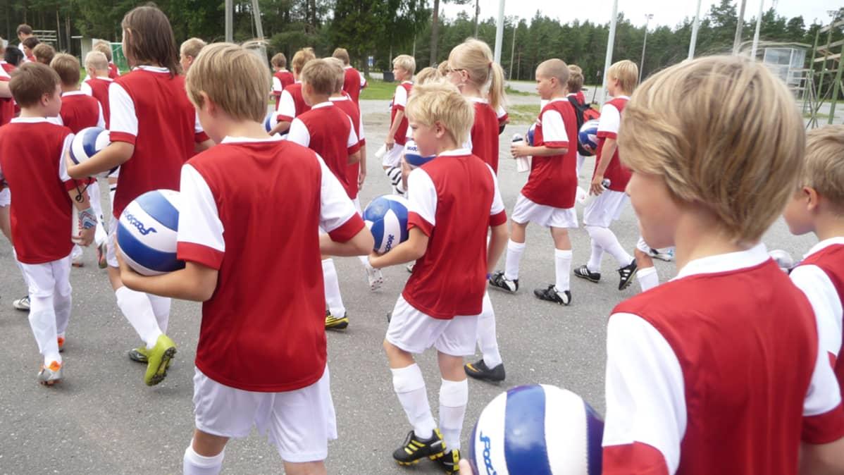 Savo Karjala Cup