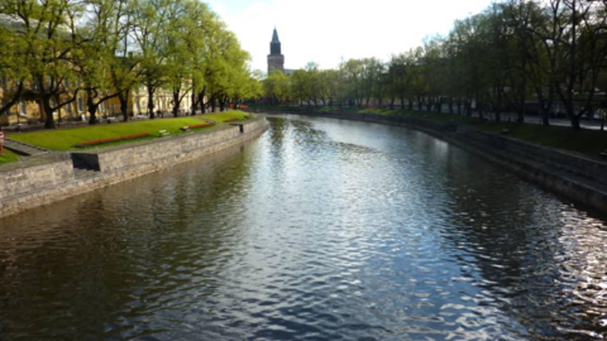 Ruotsin Pääkaupunki