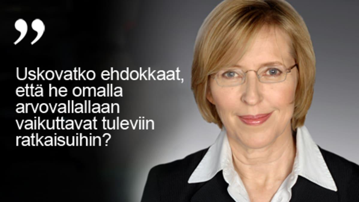 Yle Vaalokone
