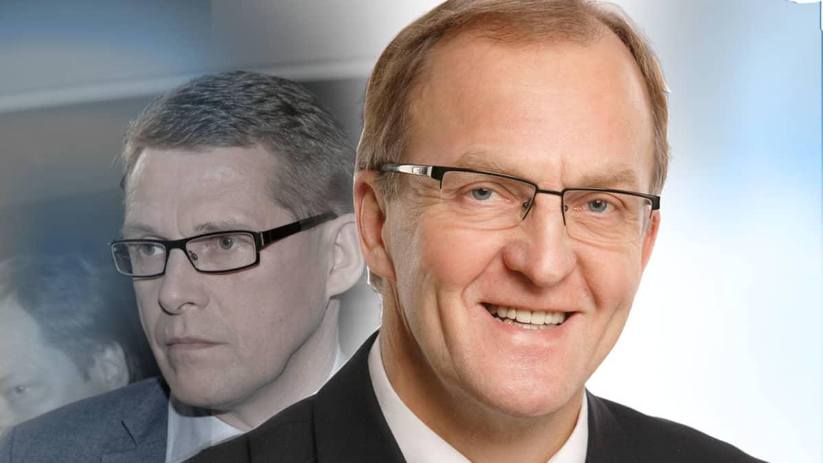Tuomo Hänninen