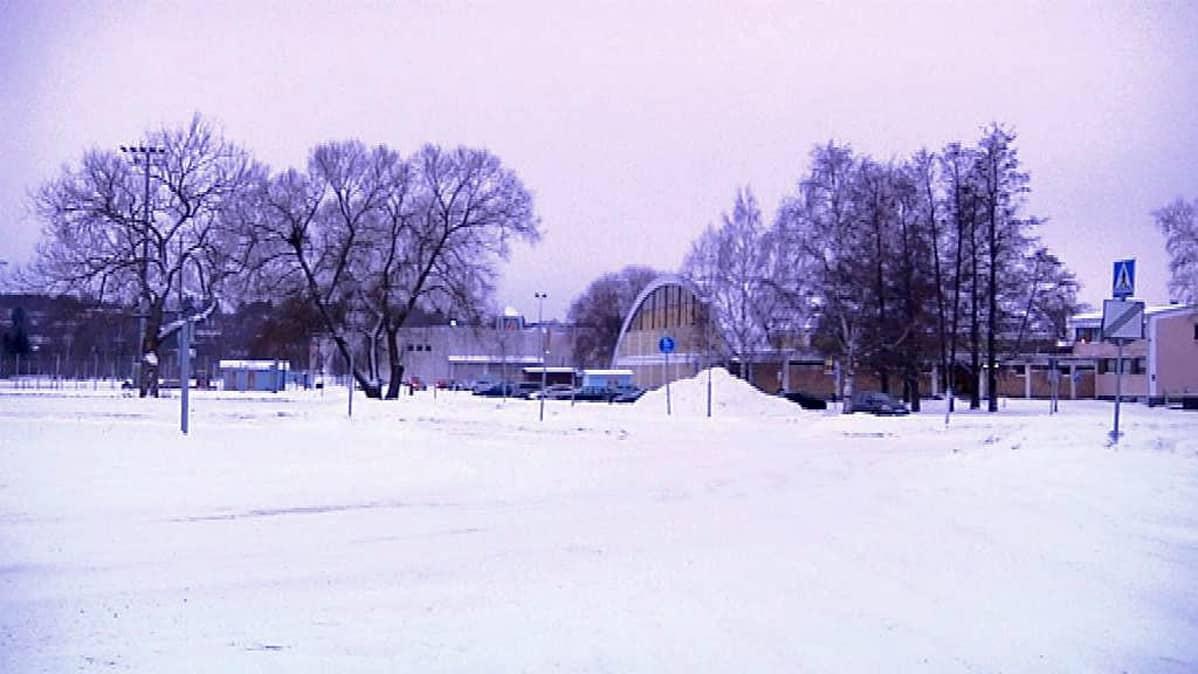 Hämeenlinnan Uutiset