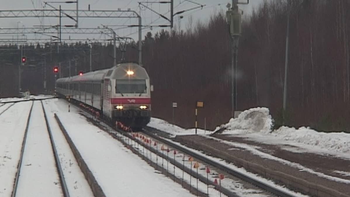 Oulun Eteläinen