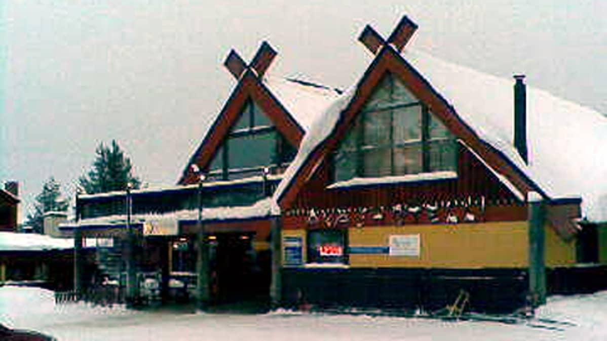 Turku Työvoimatoimisto