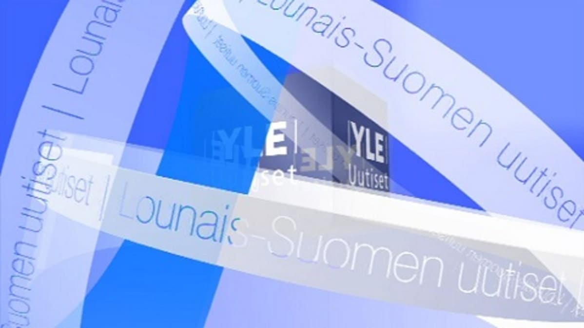 Lounais Suomen Uutiset