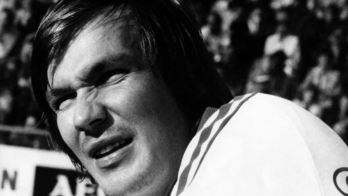 Olympialaiset 1976