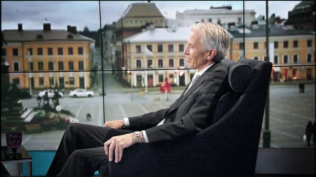 Timo Peltola