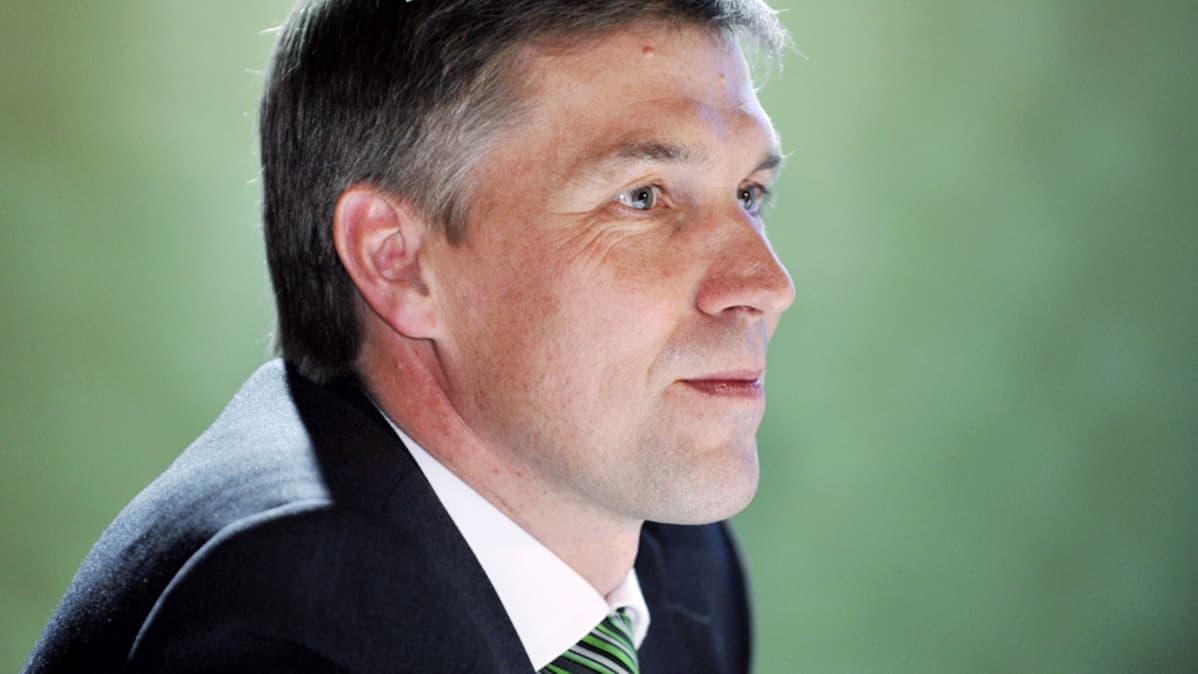 Juha Marttila