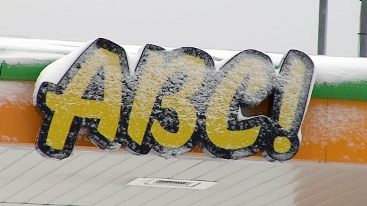 Jämsä Abc