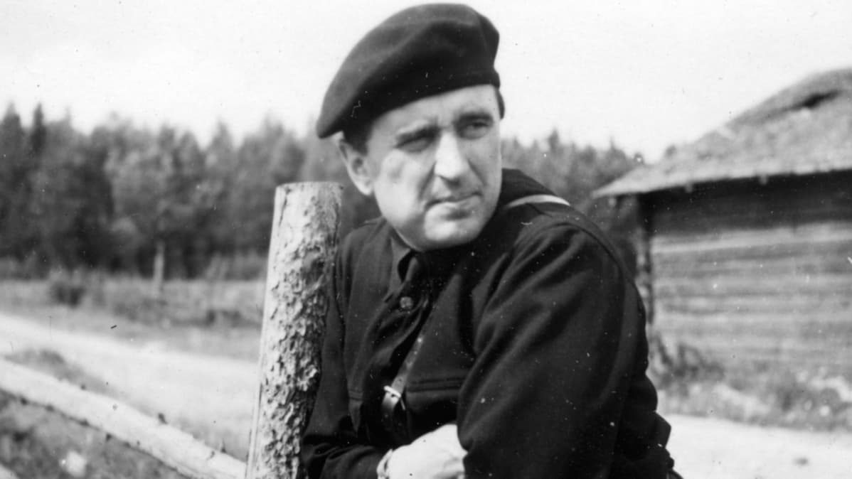 Elias Simojoki