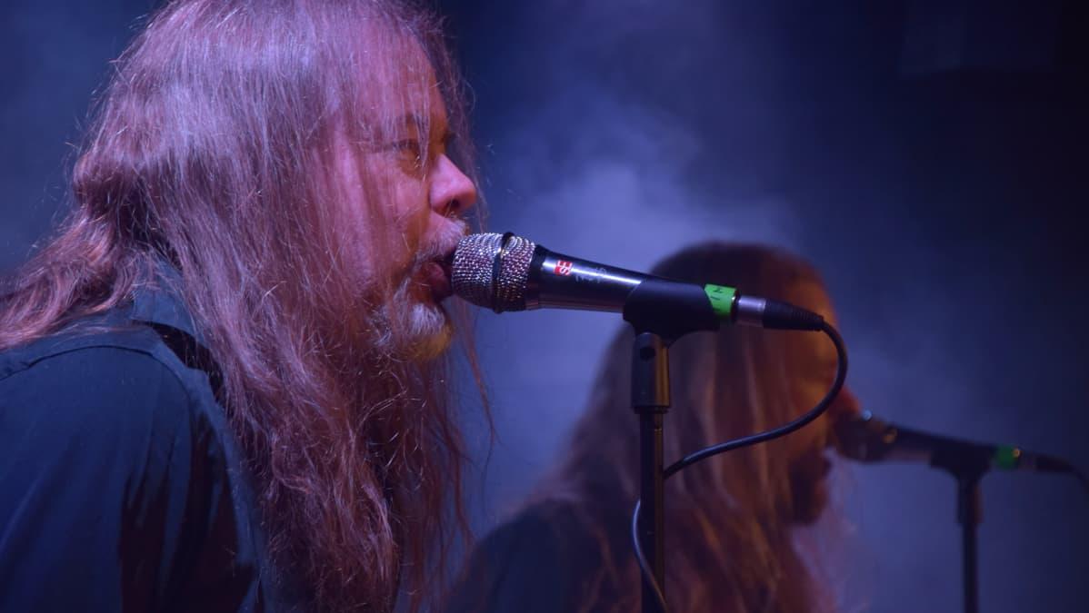 Timo Nikki