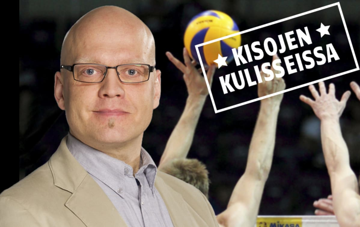 Mikko Hannula