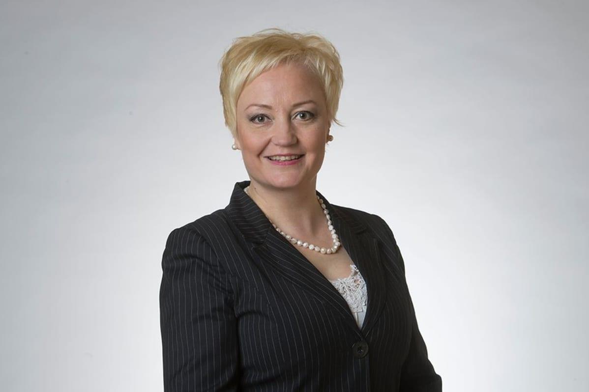Elsi Kattainen