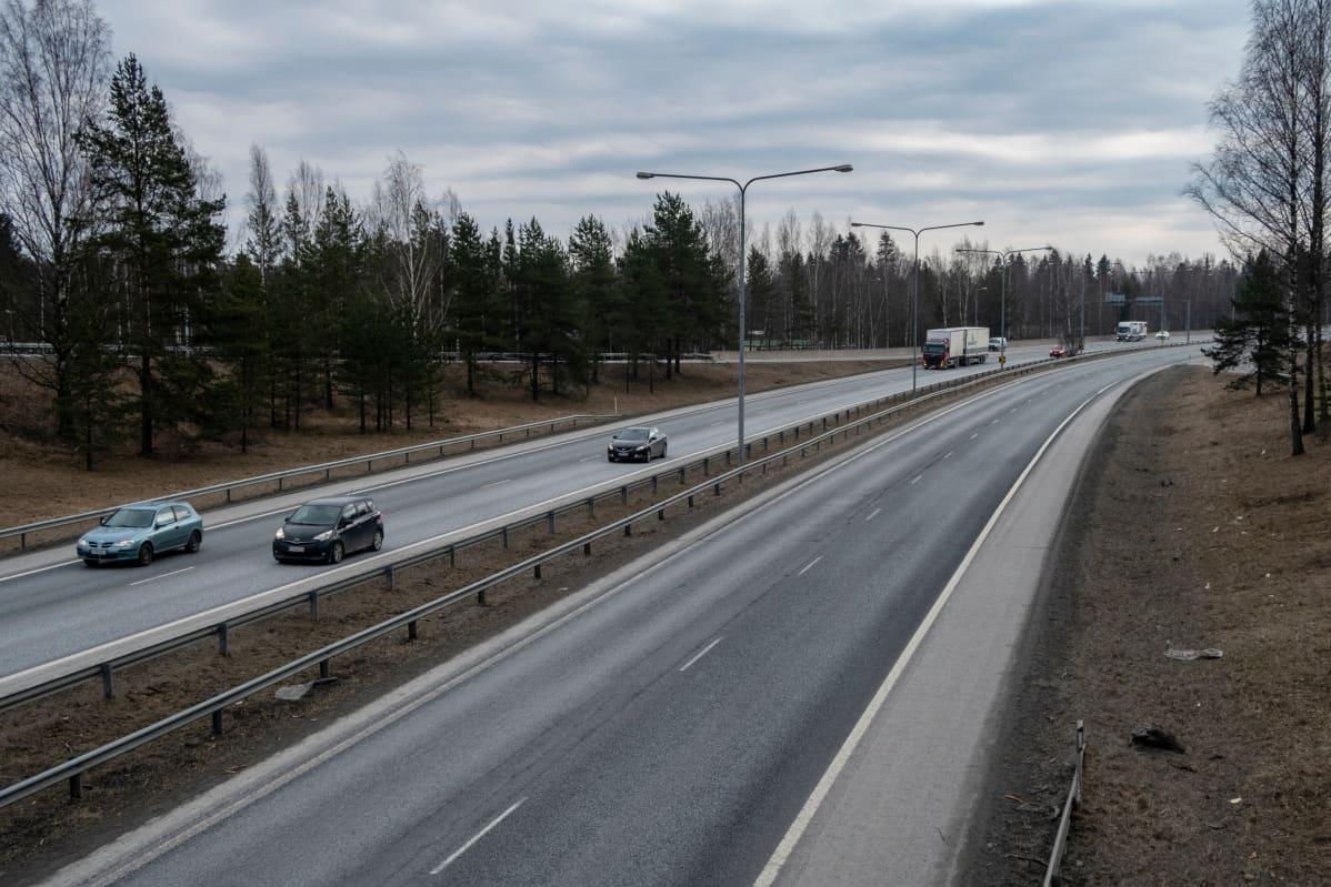 Lempäälän Rautatieasema