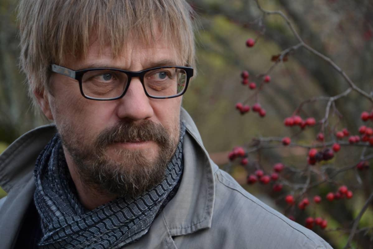 Pekka Uotila