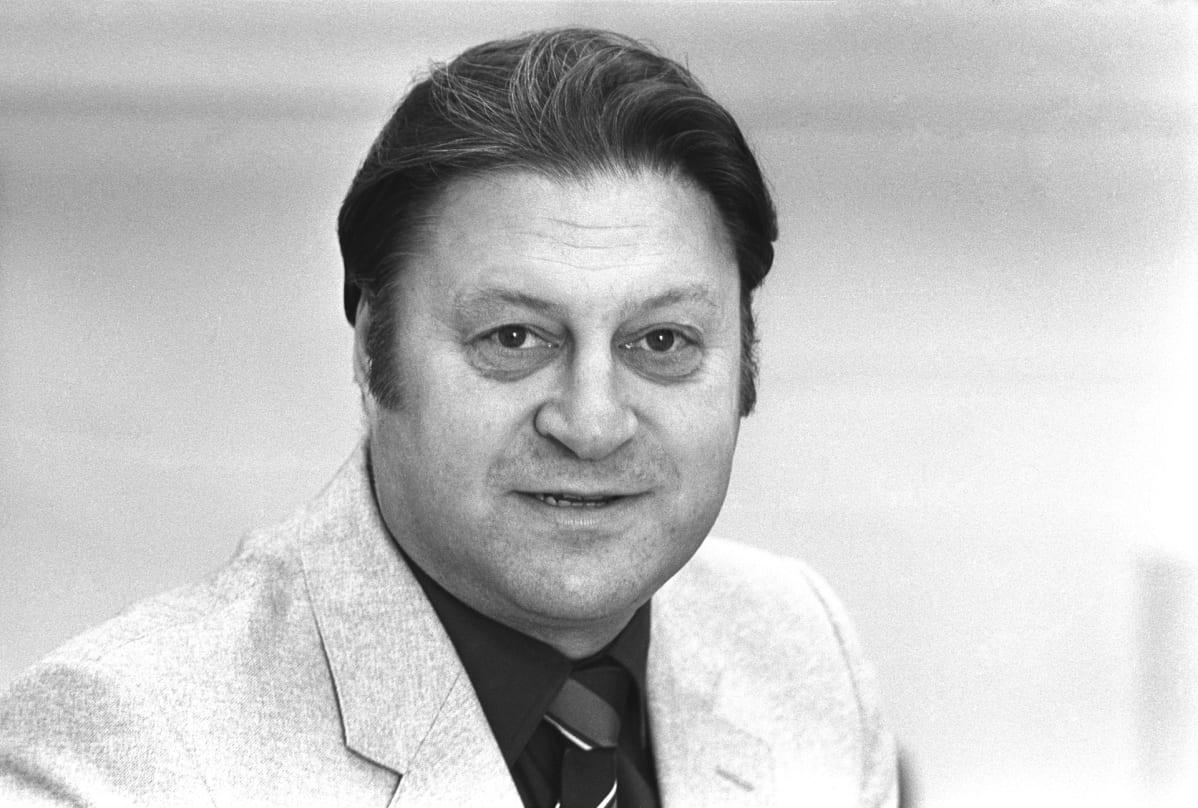 Jarko Von Schöneman
