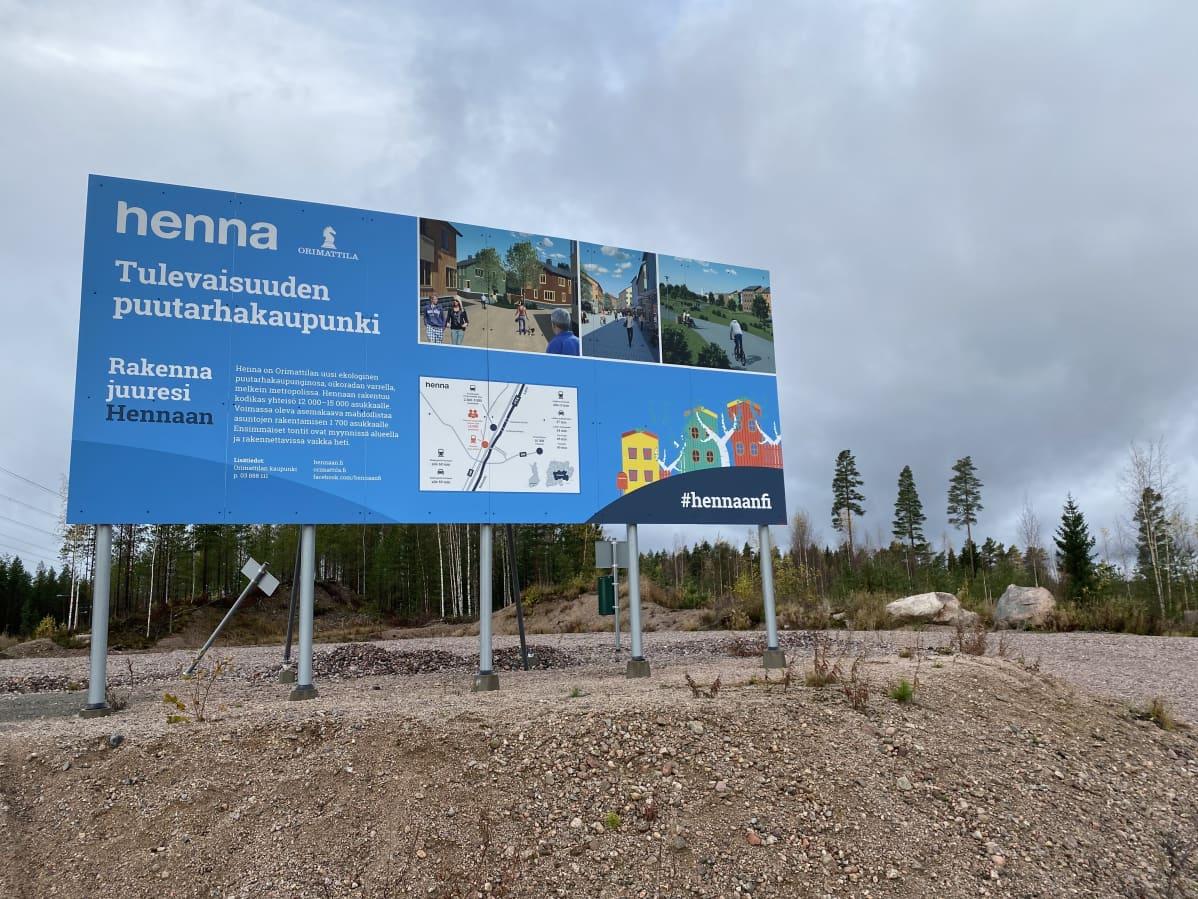 Länsi Suomi Uutiset