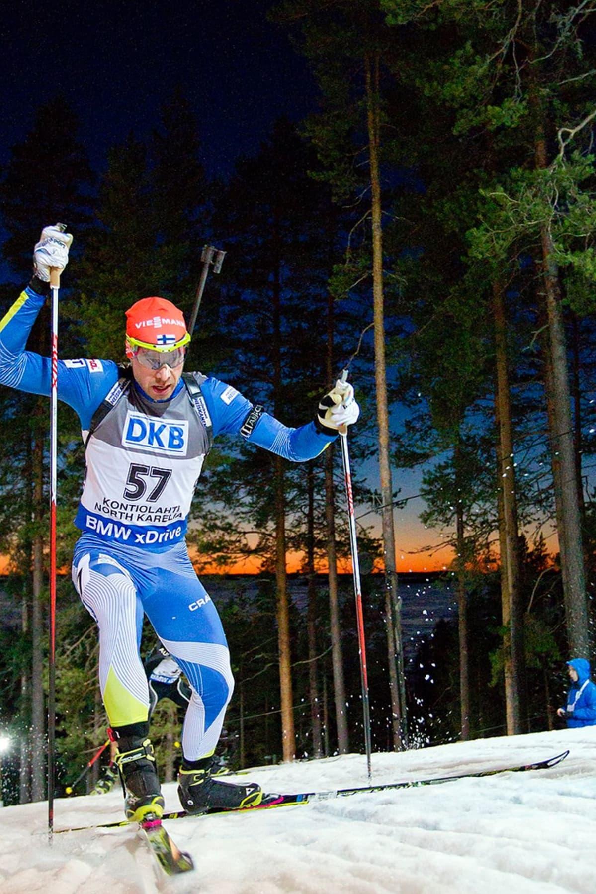 Jarkko Kauppinen