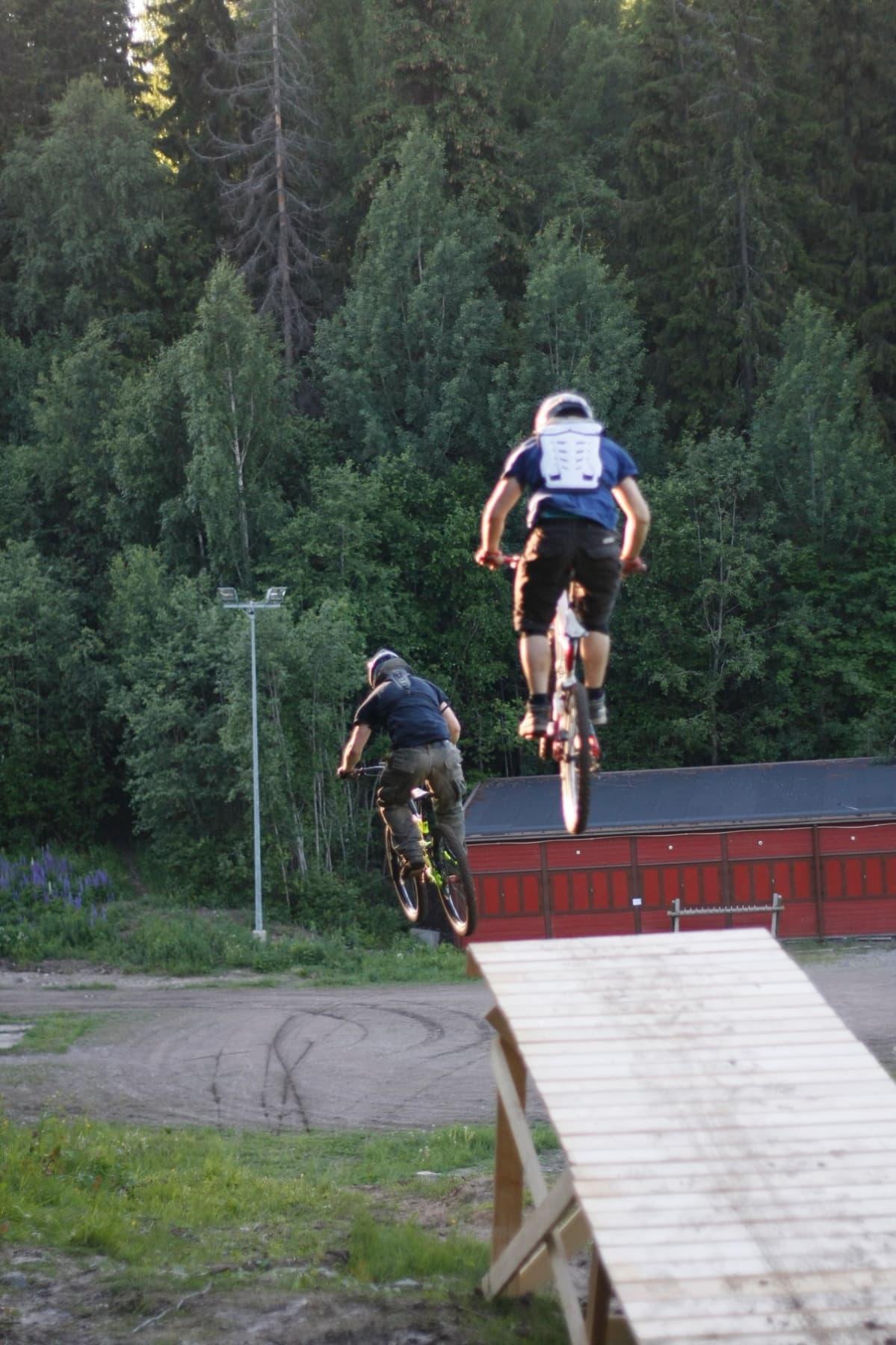 Acuta Tampere