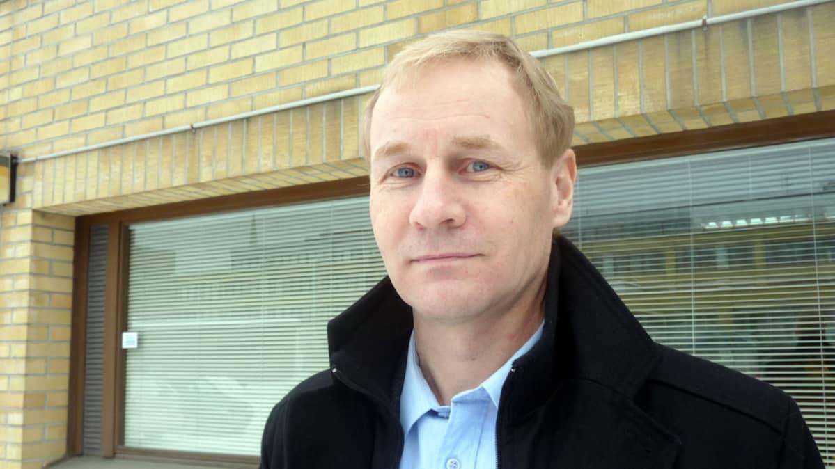 Uutiset Mikkeli
