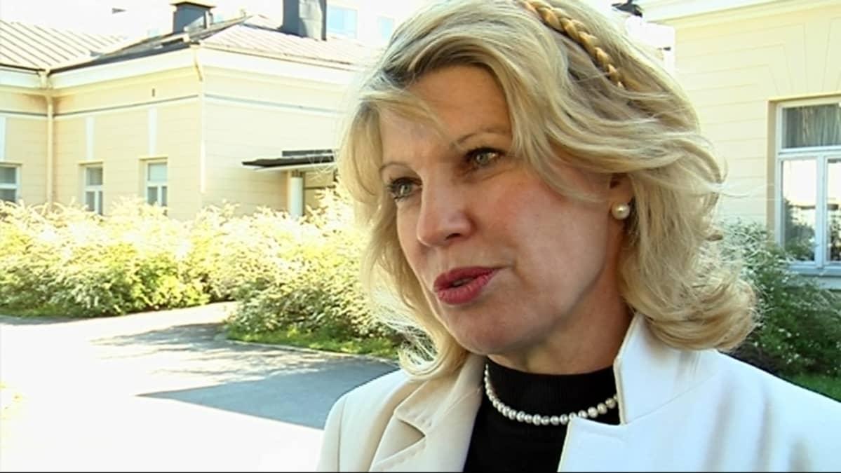 Elli Aaltonen