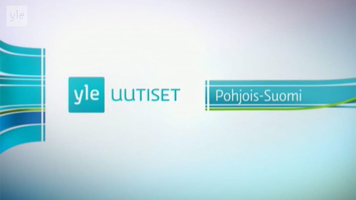 Pohjois-Suomen Uutiset Tv