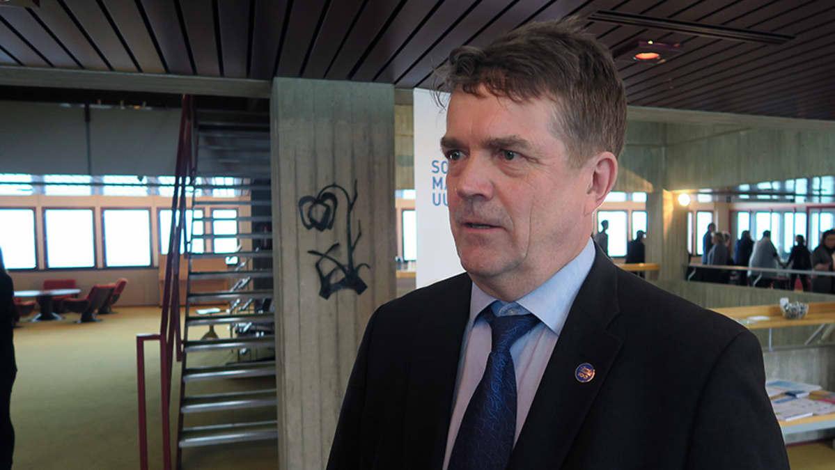 Pauli Ukkonen