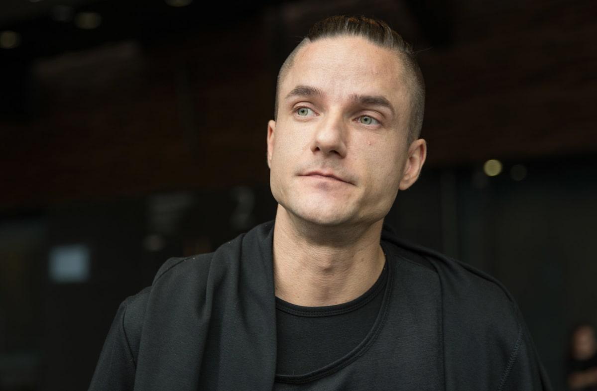 Tapio Niskanen