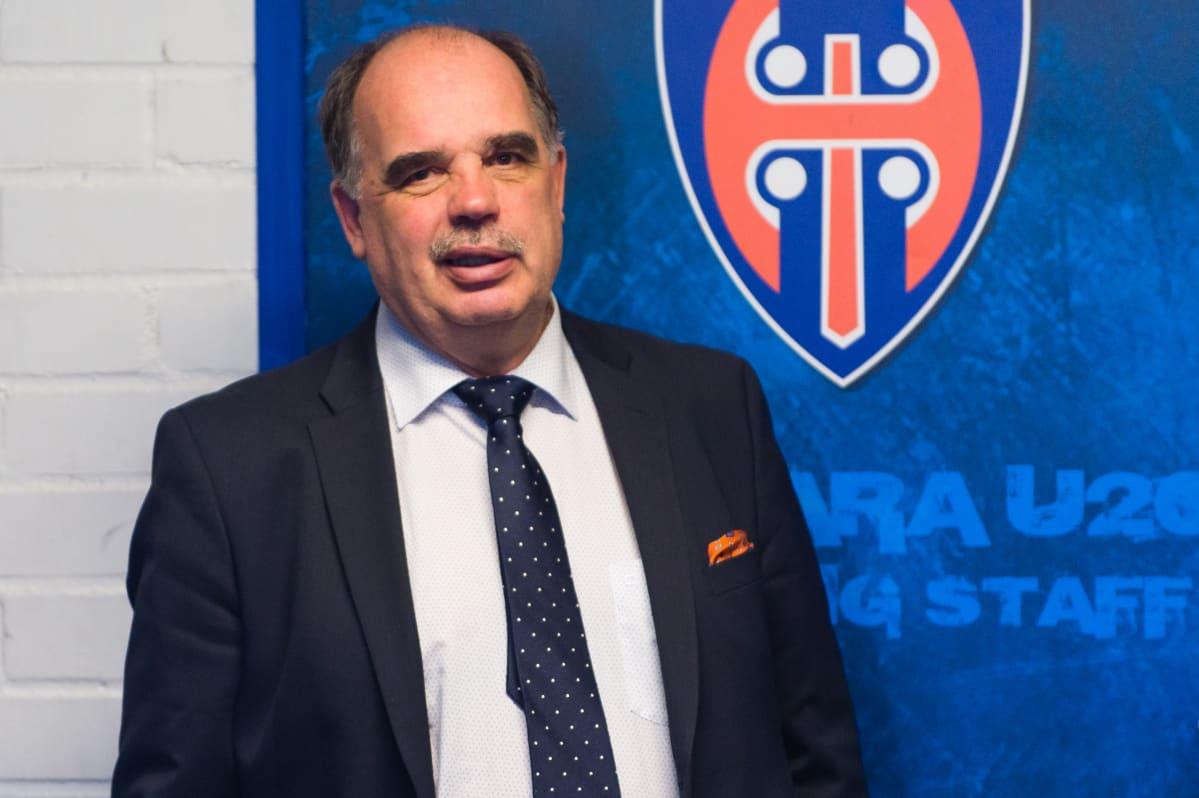 Mikko Leinonen