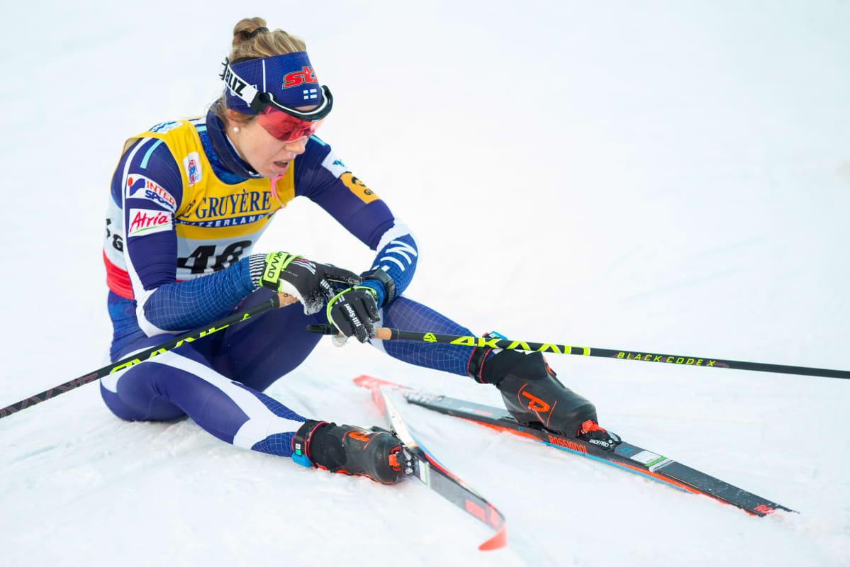 Laura Hänninen