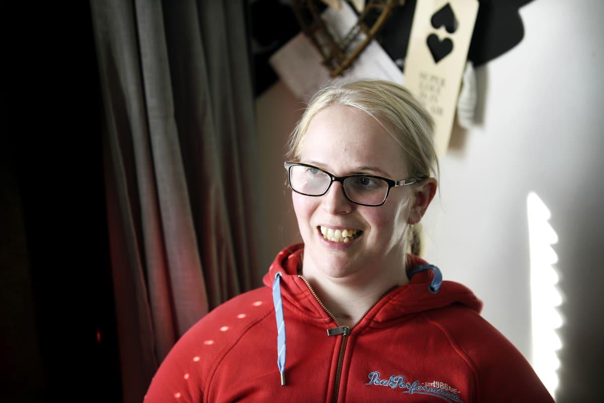 Hanna Lankinen