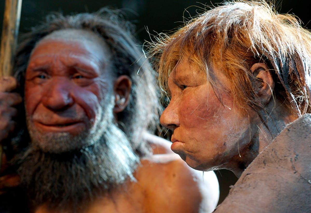 aikuisten tarinoita mies ja nainen