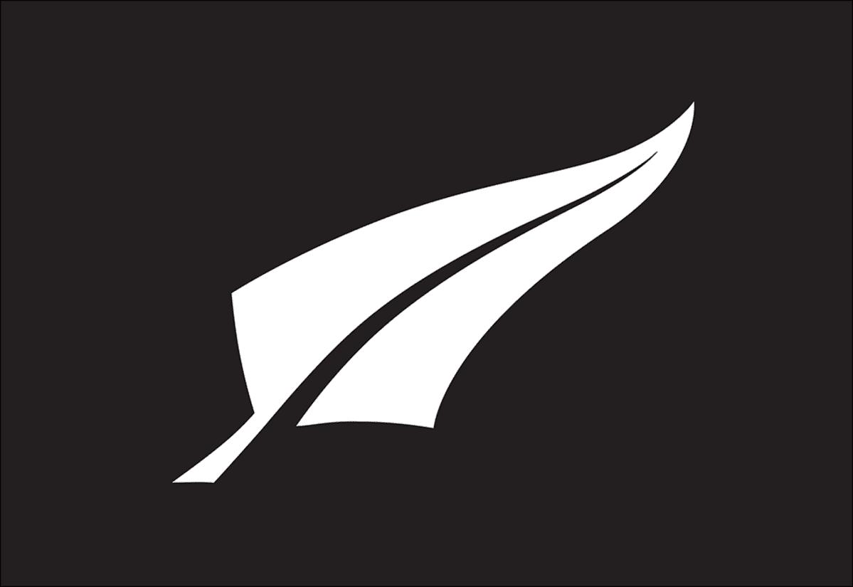 Uusi Seelanti Lippu