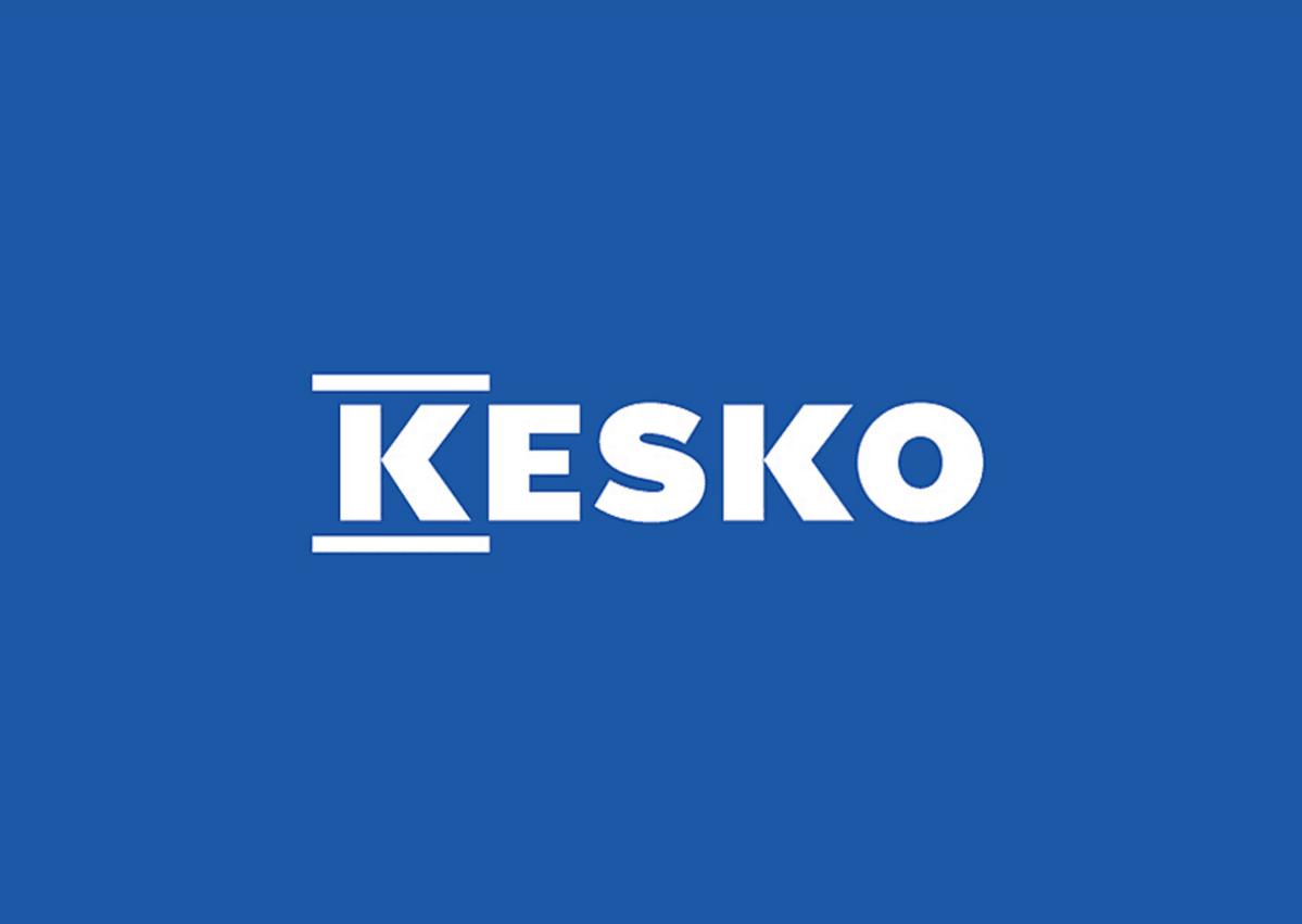 keskon kaupat ja logo uusiksi yle uutiset ylefi