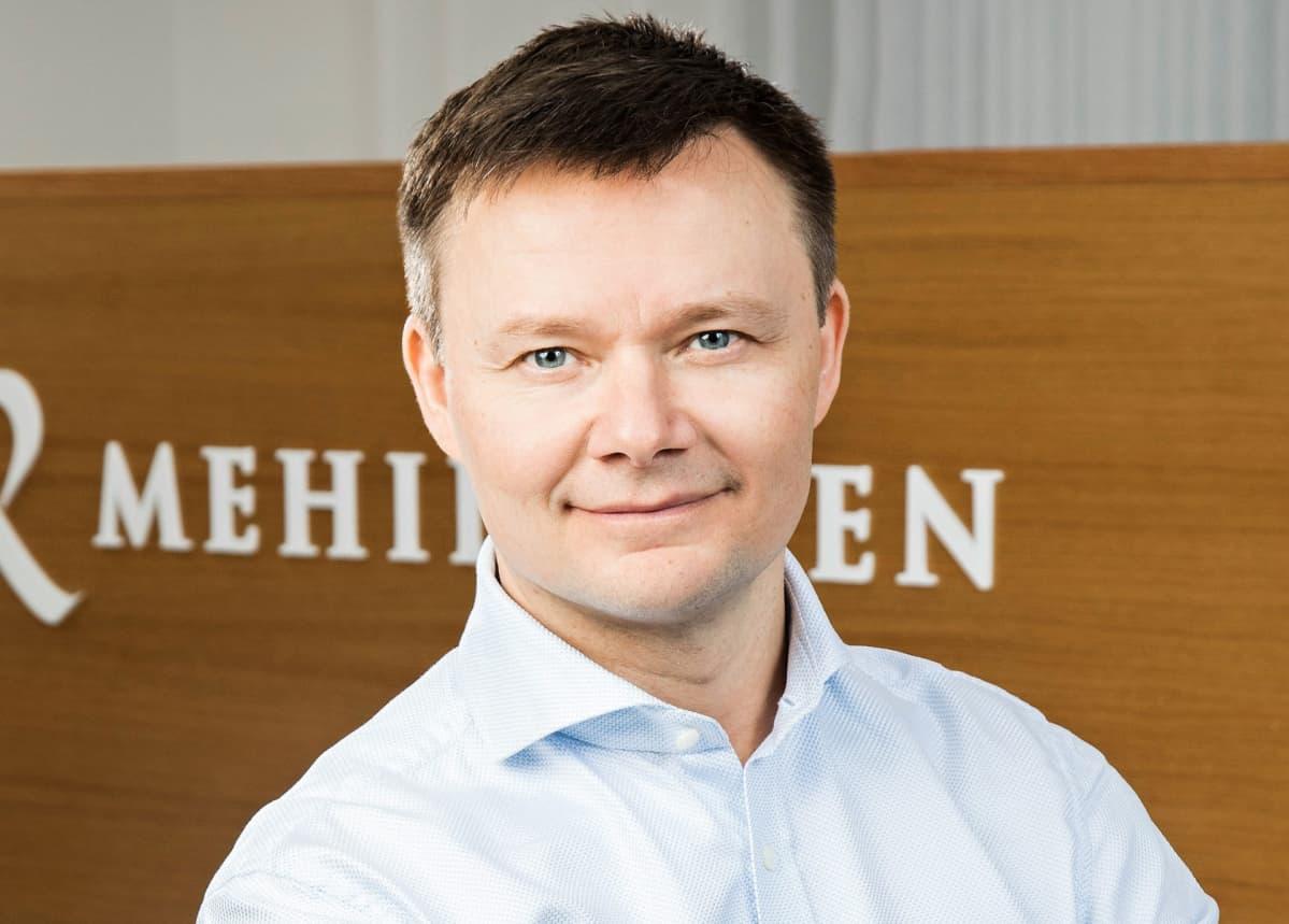 Janne Järvenpää