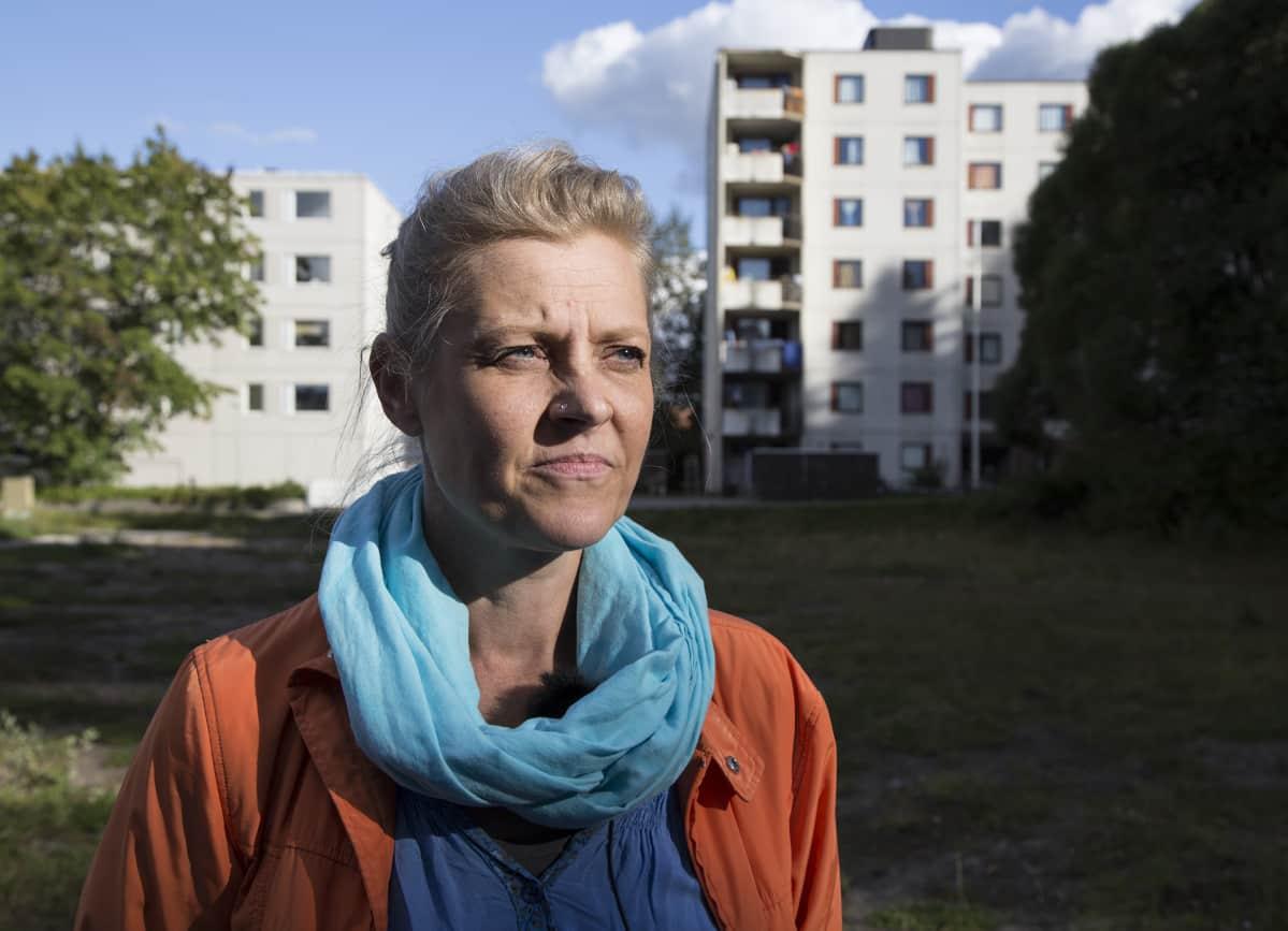 Tiina Heinonen