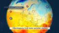 Video: Epävakaista säätä talvilomaviikolle