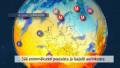 Video: Ennusteanimaatio pääsiäisen säästä