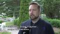 Видео: Novosti Yle