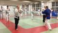 Видео: Novosti Yle: Hokutory ju-jutsu on Suomessa kehitetty tyylisuunta
