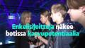 Video: Yle Uutisluokka: Koulun käytävällä syntyi potentiaalinen startup