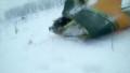 Video: Uutisvideot: Matkustajakone syöksyi maahan Moskovan kupeessa