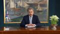 Видео: Tasavallan presidentin uudenvuodenpuhe 2019