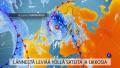 Video: Juhannusviikko alkaa sateisena