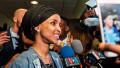 Video: Ilhan Omar on ensimmäinen pakolainen Yhdysvaltain kongressissa
