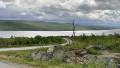 Video: Villi luonnossa kulkeminen ja leiriytyminen on riski Suomen pohjoisimmalle järvelle