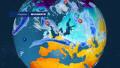 Video: Viikonlopun jälkeen sää kylmenee