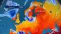 Video: Viikko alkaa epävakaisena, mutta lämpimänä